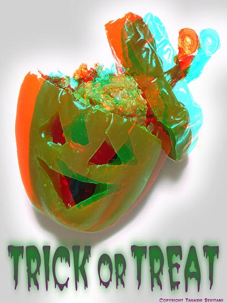 Halloween_piman_1_cana_960