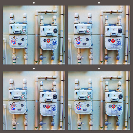 Twin_gasmeters_01_sbs_960