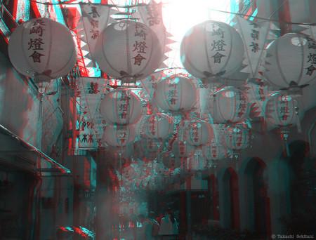 Nagasakilantern_street_gana_960_3