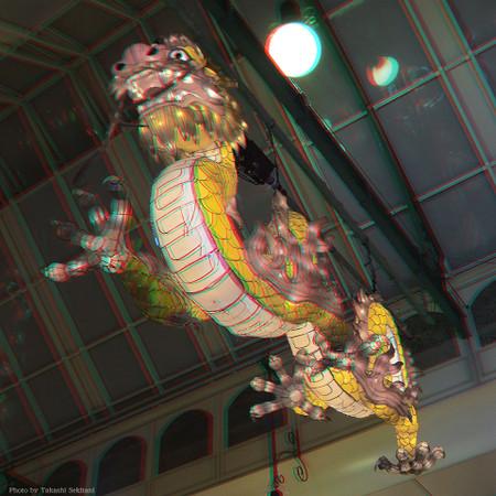 Nagasakilantern_dragon_roof_1_cana_