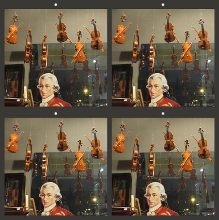 Violins_shopwindow_1_sbs_960