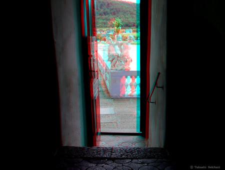 Stiftdurnstein_an_exit_1_cana_960