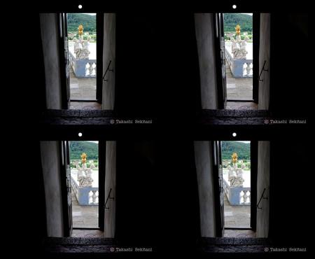 Stiftdurnstein_an_exit_1_sbs_960