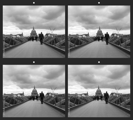 Millennium_bridge_london_bw_sbs_960