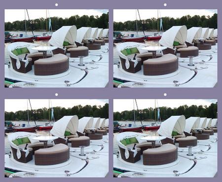 Tableboat_vienna_sbs_960
