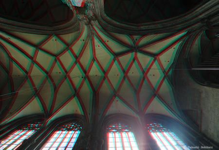 Stehandom_roof_1_cana_960