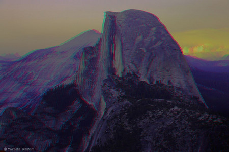 Yosemite_02_hyper_twilight_cana_960