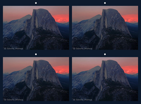 Yosemite_02_hyper_twilight_sbs_960