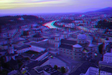 Salzburg_hyper_20_twilight_cana_960