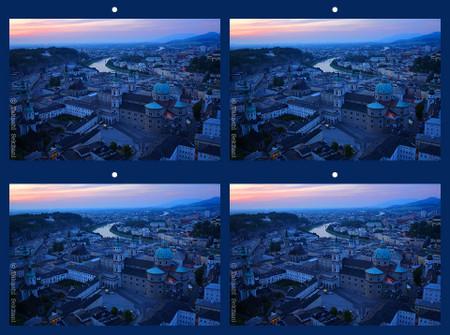 Salzburg_hyper_20_twilight_sbs_960