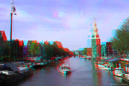 Amsterdam_riverboat_cana_960