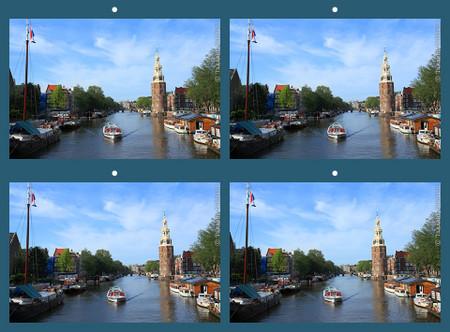 Amsterdam_riverboat_sbs_960