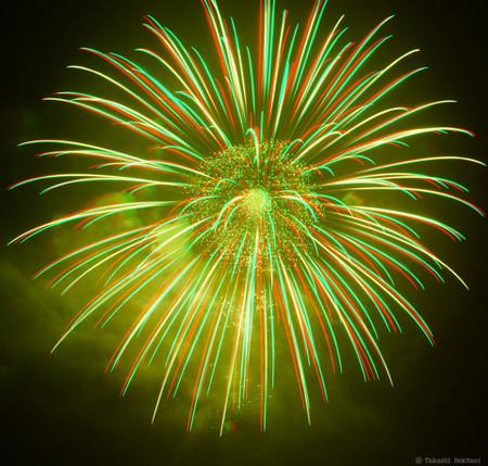 Fireworks_ebisuko_cana_960