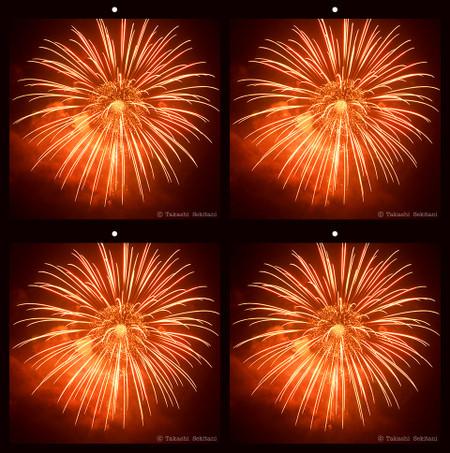 Fireworks_ebisuko_sbs_960