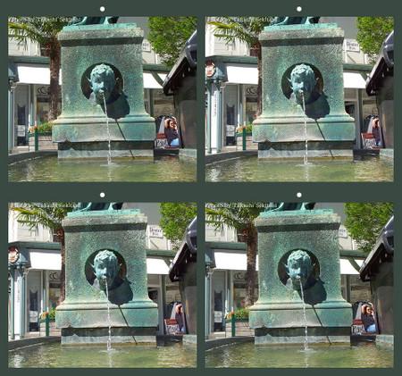 Barden_face_fountain_1_sbs_960