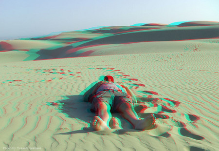 Sleepingman_in_dune_cana_960