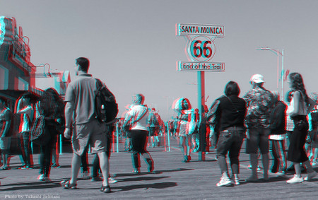 R66_santamonica_endoftrail_1_bw_can