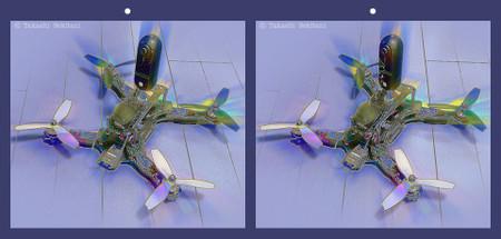 Drone_and_360camera_1_para_960