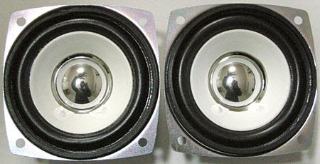 Stereo_speaker_450_web