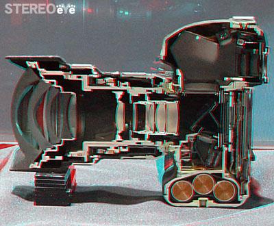 Nikon_cutmodel01_400_ana