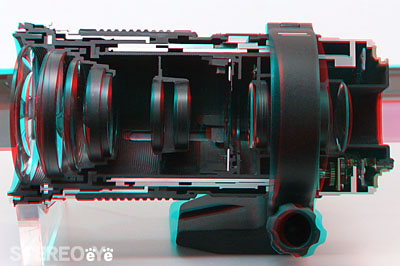 Tamron_lens_cutmodel01_400_ana