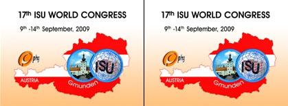 Isu_17thcongress_logo