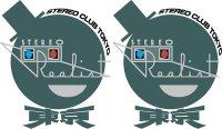 Stereoclubtokyo_logo_winter