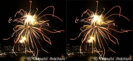 Fireworks_atami_03_sbs_450