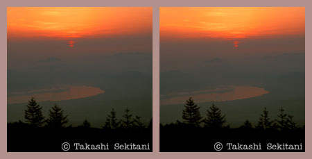 Sunrise_at_fuji_sp_2