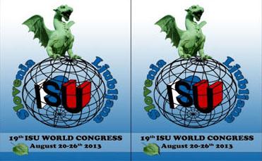 Isu2013_logo