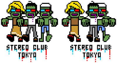 Stereoclubtokyo_zombie_400
